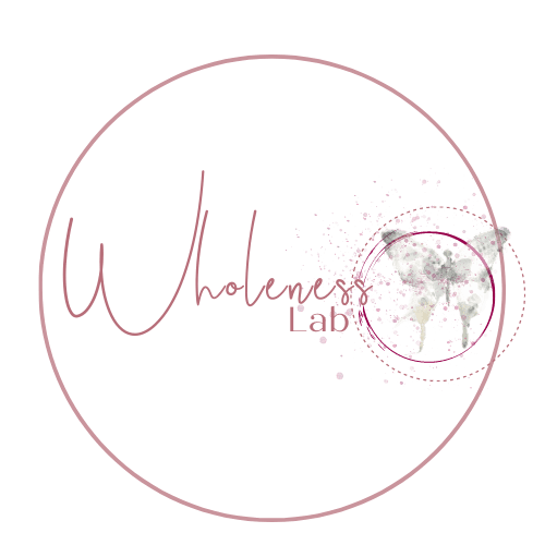 Wholeness Lab